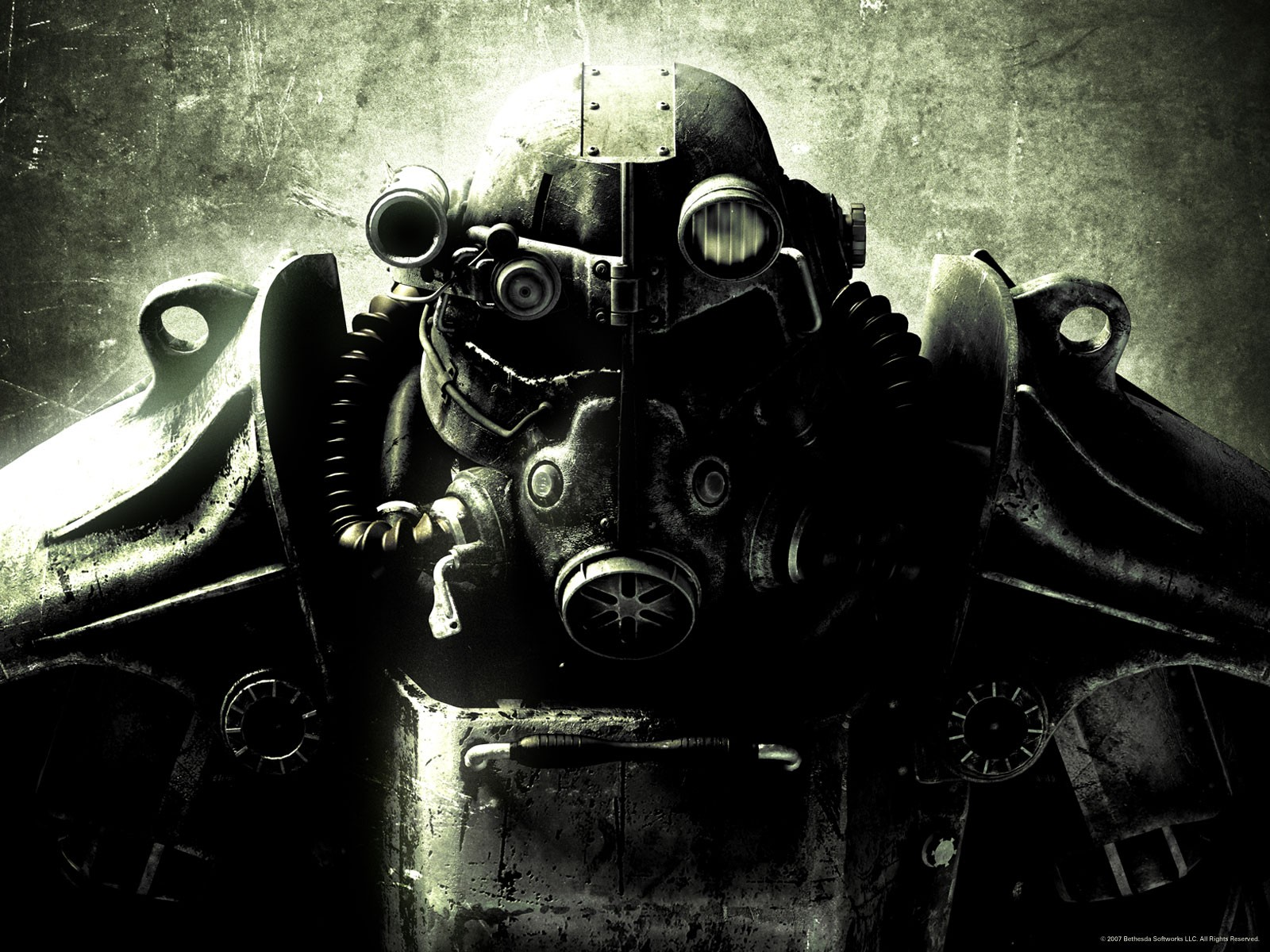 Fallout 3: Pc Full
