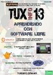 tux_131