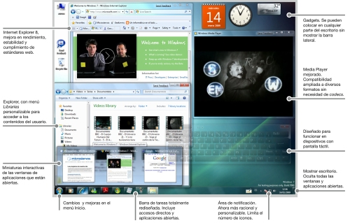 windows-7-beta