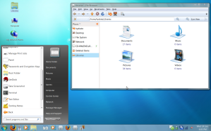 windows7startmenu