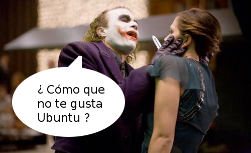 como_que_no_te_gusta_ubuntu_2