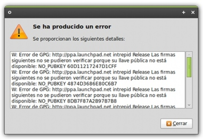 http://ubuntulife.files.wordpress.com/2009/02/error-gpg.jpg