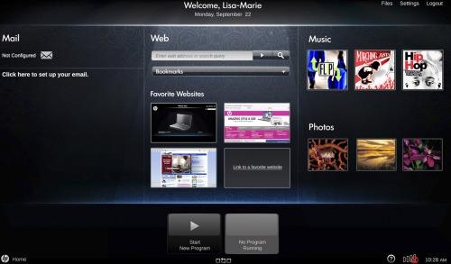 hp-mobile-internet-experience-desktop