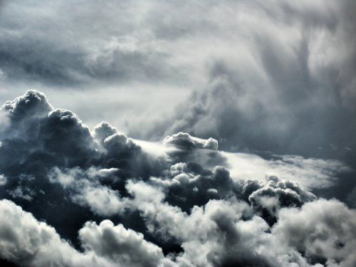 canadian_clouds_by_m0deth