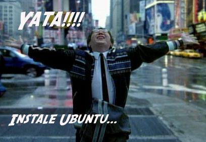 hiro_ubuntu