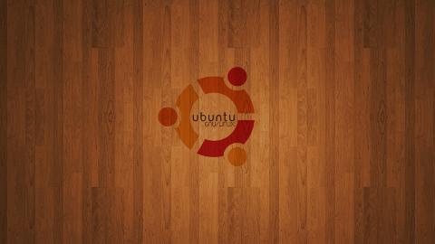 linux wallpaper ubuntu. wallpaper ubuntu. linux