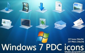 windows_7_m3_png__s_by_mheltin