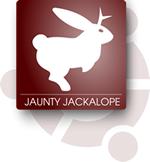 jaunty-jackalope