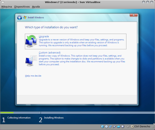 screenshot_020