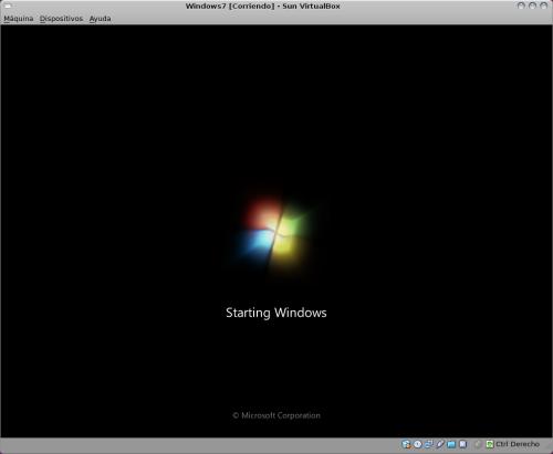 screenshot_025