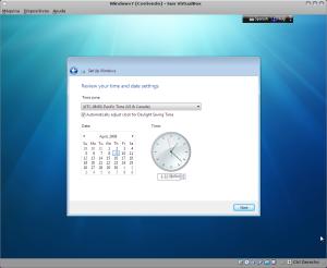 screenshot_030