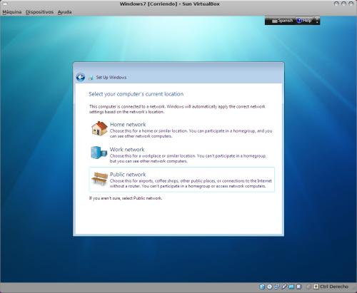 screenshot_031