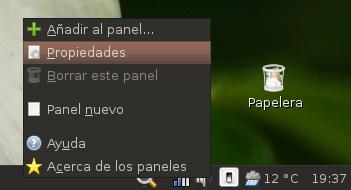 de Ubuntu