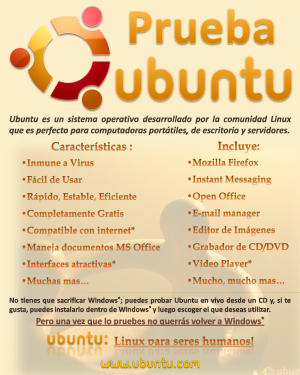 ubuntupromo-small_0