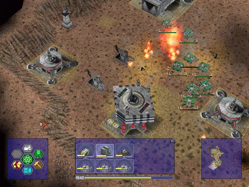http://ubuntulife.files.wordpress.com/2009/04/warzone.jpg