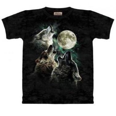 camisetaLobos