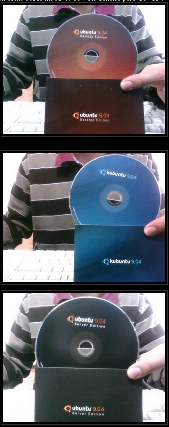 ubuntu904nuevoarte