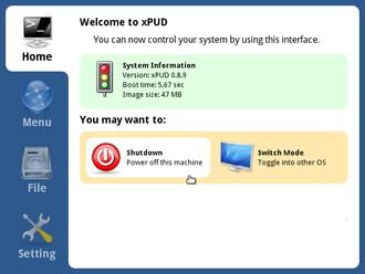 xpud-0.8.9-1