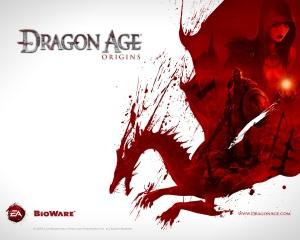 blooddragon