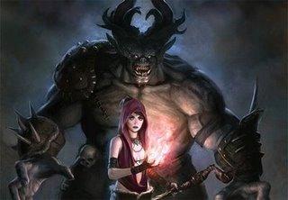 dragon_age_delay