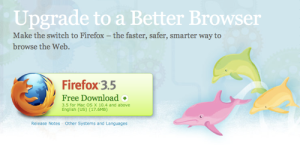 firefox35