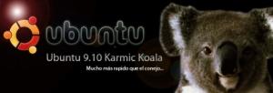 ubuntu-koala
