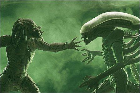 alien_predator