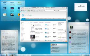 KDE43desktop