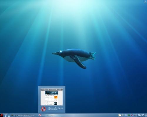 KDE43UbuntuJaunty