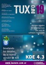 tuxinfo19