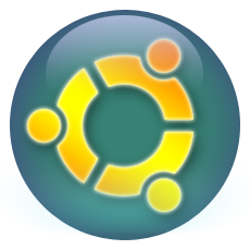 ubuntu-orb