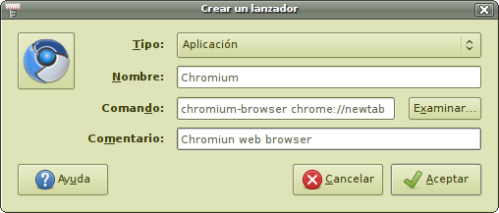 chromiumwebbrowser