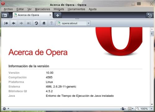 opera10QT