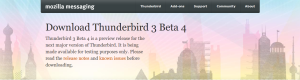 Thunderbird3Beta4
