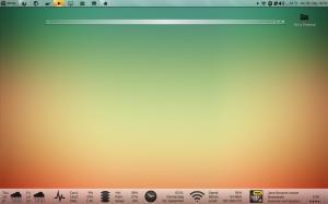 Tonky_Desktop_v0_4_by_BigRZA