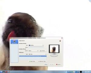 video_en_KDE