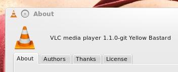 VLC110_001