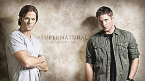 Winchester-Boys