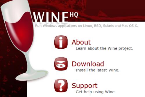 wine113