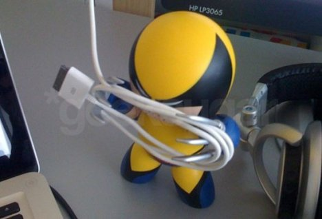 wolverine-cable-holder