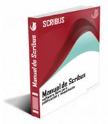 ebook_scribus
