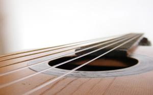 Guitar_s