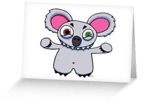 killer-koala