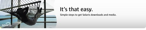 solaris10-easy_get