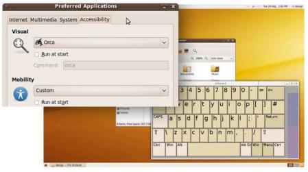 ubuntu-910-accessibility