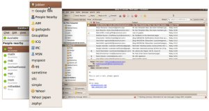ubuntu-910-email-and-chat