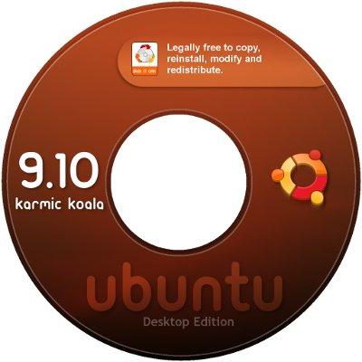 ubuntu910