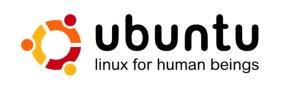 ubuntuLogo-full