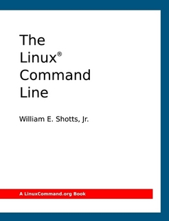 how to open a pdf file in linux command line