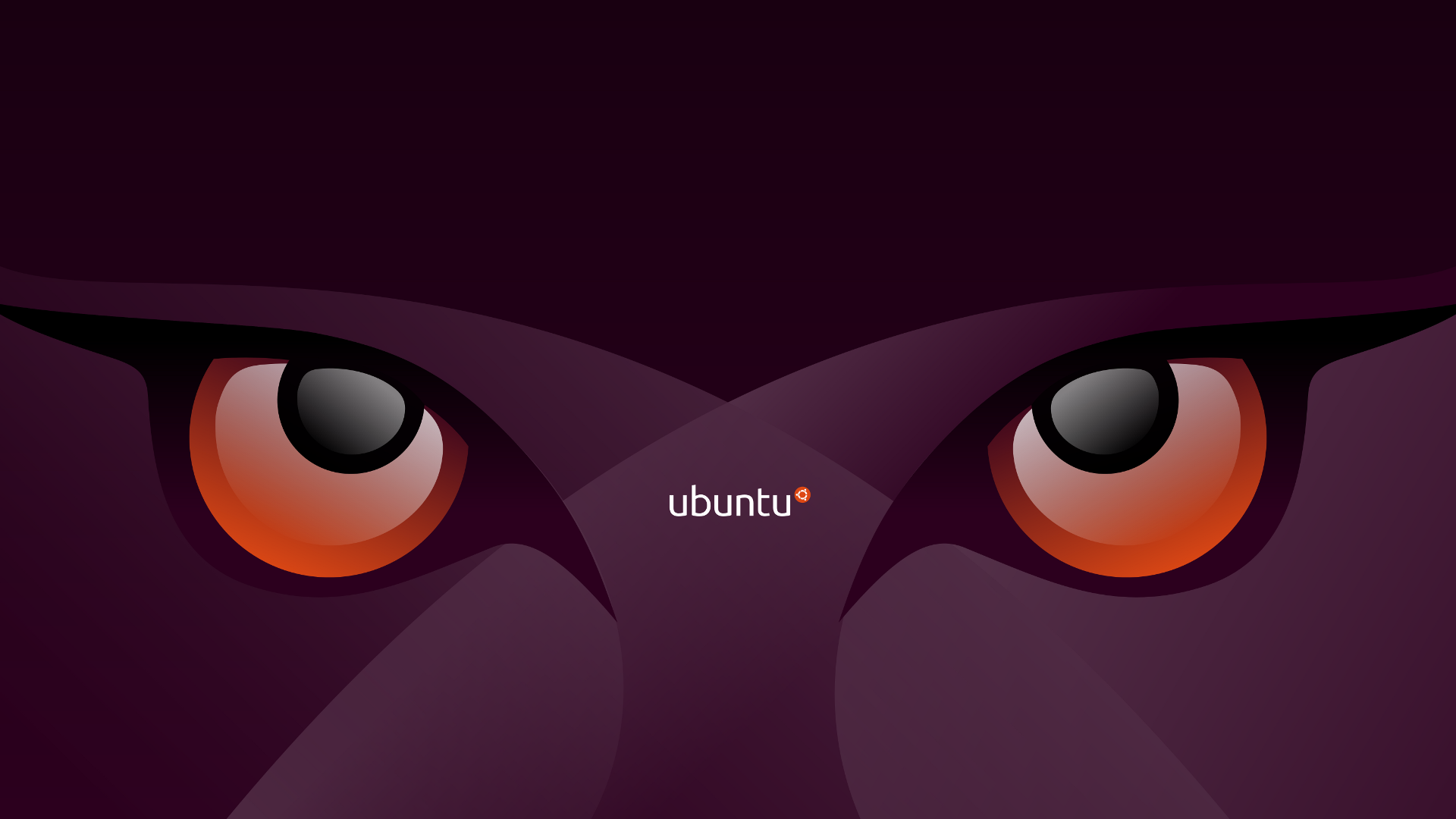 wallpapers hd de Linux